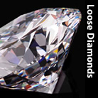 Ethical diamond engagement rings - Choose your diamond!
